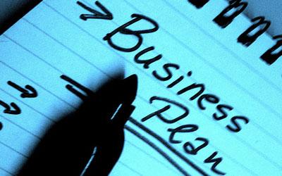 Бизнис план - Значења